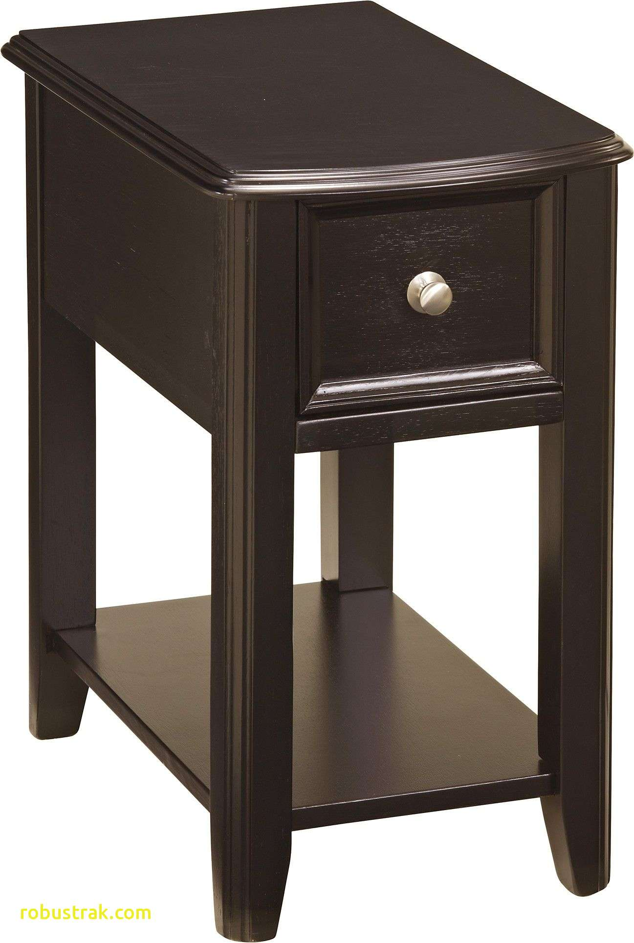 luxury black night stand home design ideas awesome ashley breegin signature chair side end table this timmy accent chairside memory foam rug patio and covers rectangular dog wash