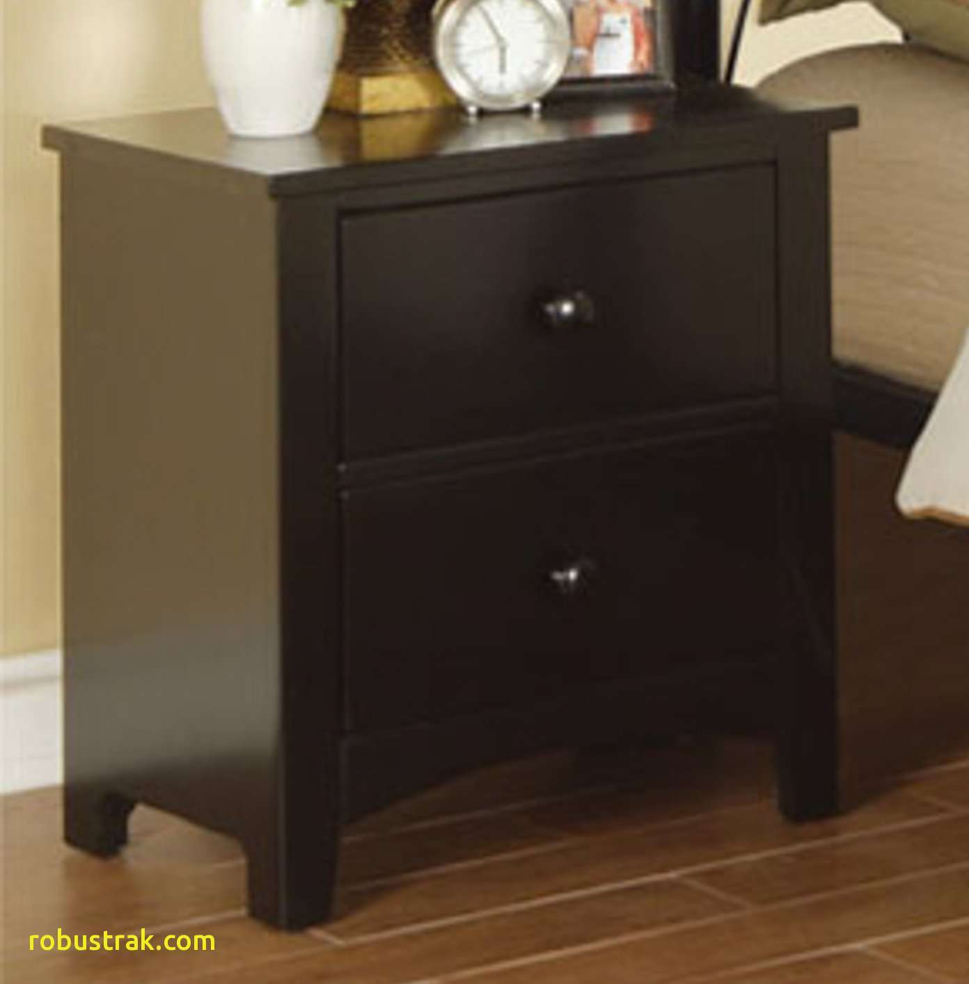 luxury black night stand home design ideas elegant fresh nightstand with timmy accent table wood steal sofa furniture los angeles outdoor buffet hamptons cushions ashley reviews