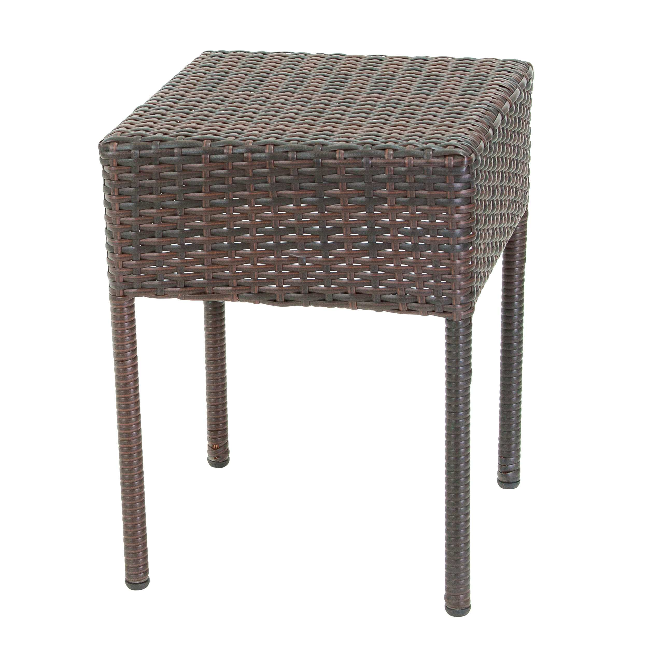 luxury gallery inspirations about threshold wicker patio storage beautiful accent table from hton bay woodbury bar height bistro set round and chairs white outdoor furniture big