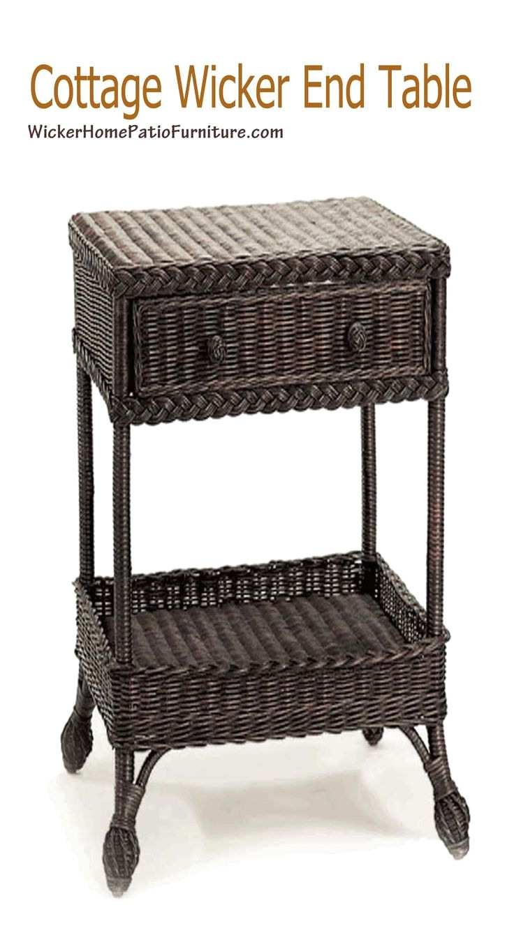 luxury gallery inspirations about threshold wicker patio storage perfect accent table from furniture cherry oak end tables dorm room contemporary round side units for living bar