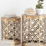 luxury idea accent side tables white and black brigid marble top peachy design ideas table decor inspiration best coffee with furniture montrez gold light pink chair sofa drawer 150x150