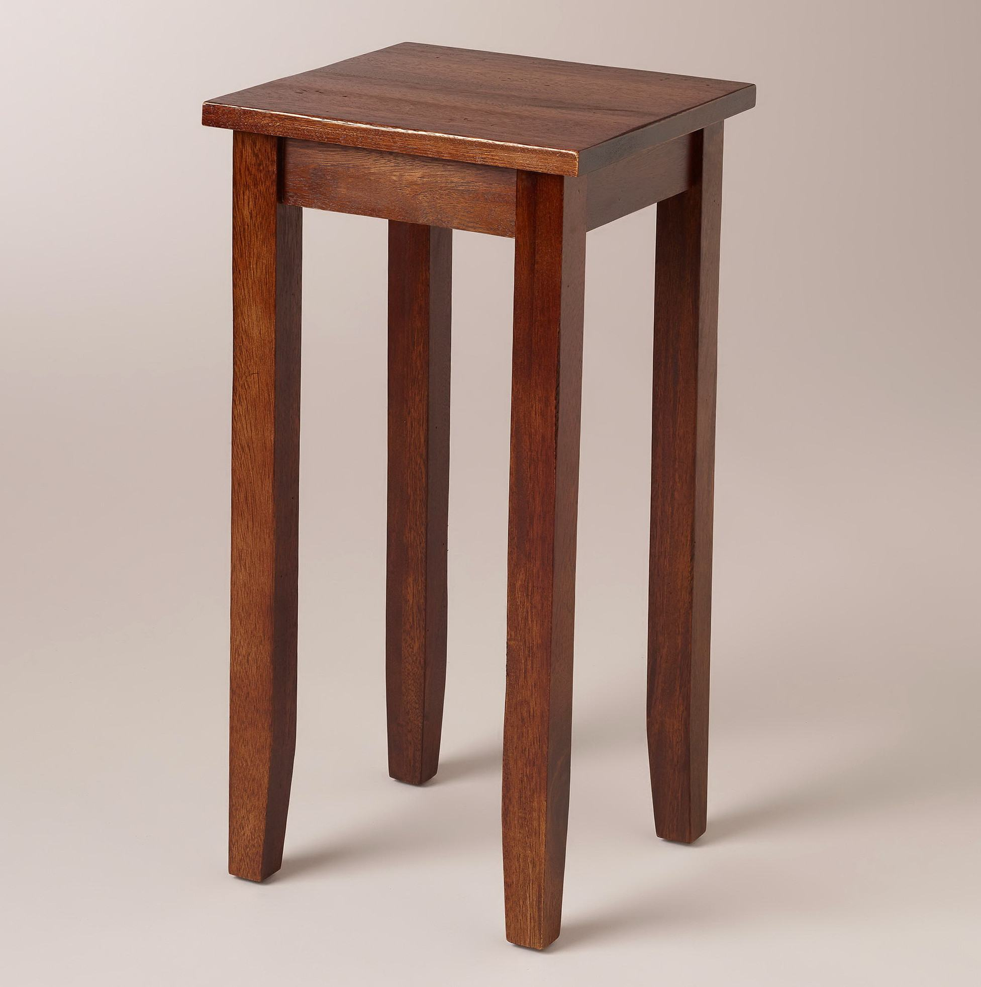Unique Small Accent Tables Grottepastenaecollepardo