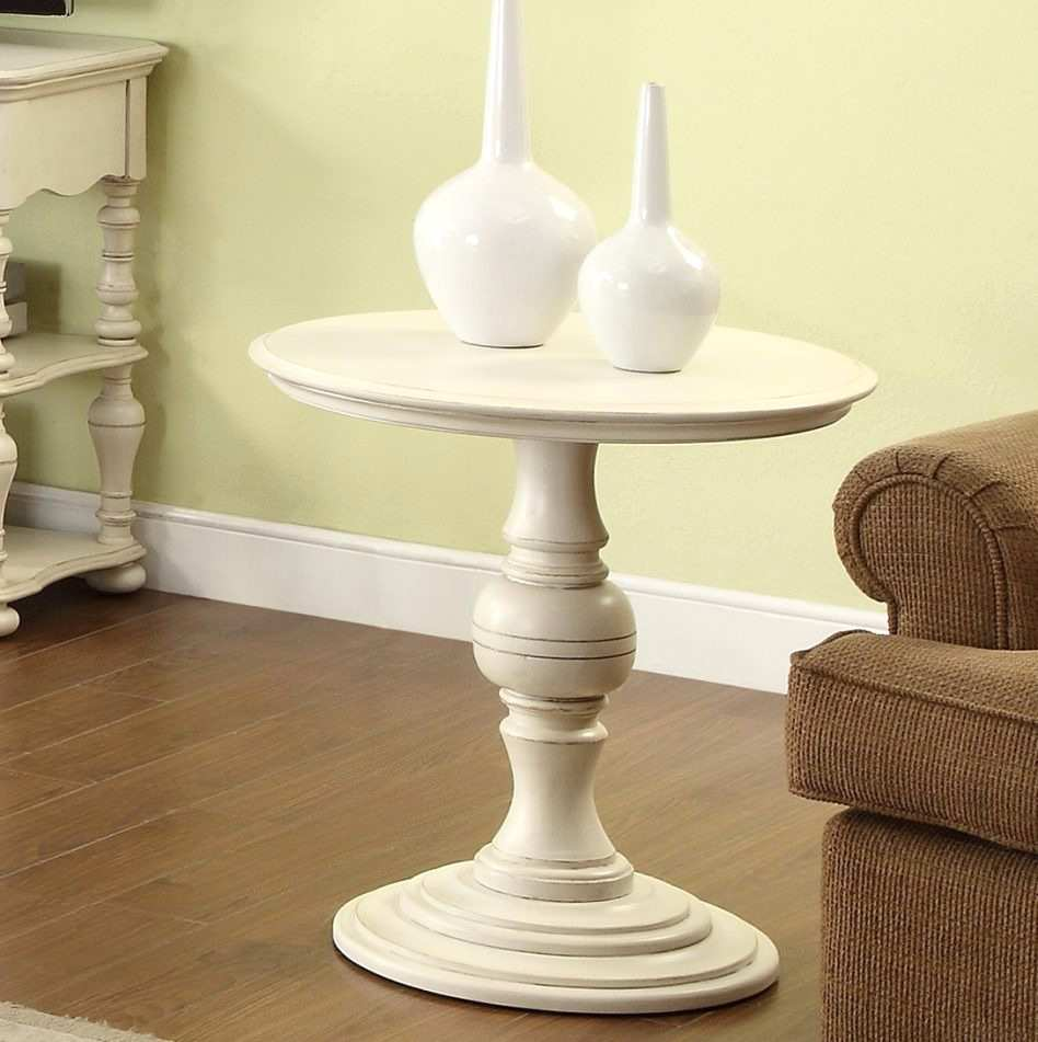 luxury white side tables for living room furniture small attractive corner accent table with barn door battery light pottery marble coffee pier one mirrored nightstand counter