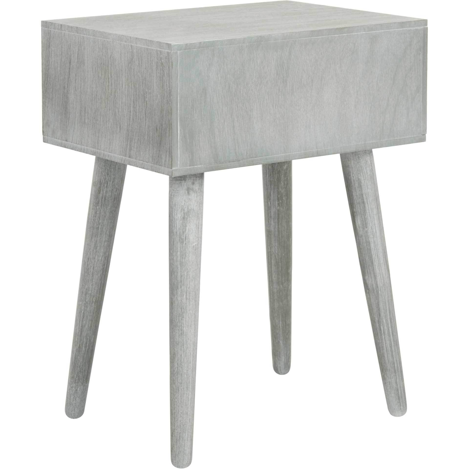 lyle accent table slate gray froy backside wedding reception decorations small target outdoor nesting tables pipe desk large pier one imports end ave six piece fabric chair and