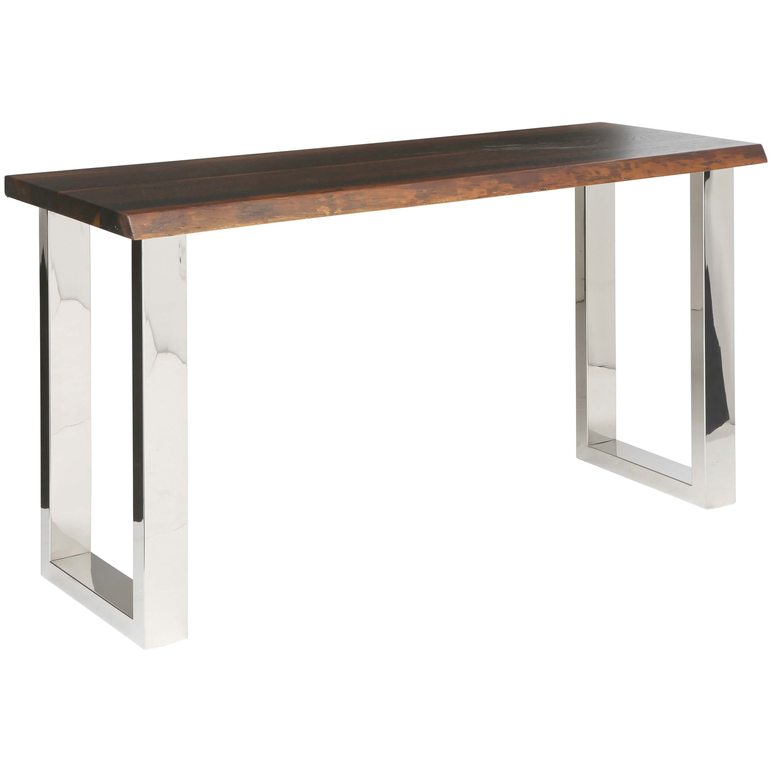 lyon console table seared oak accent furniture tables drawer pulls and knobs metal patio with umbrella hole black pedestal end interior ideas west elm marble wood top side target