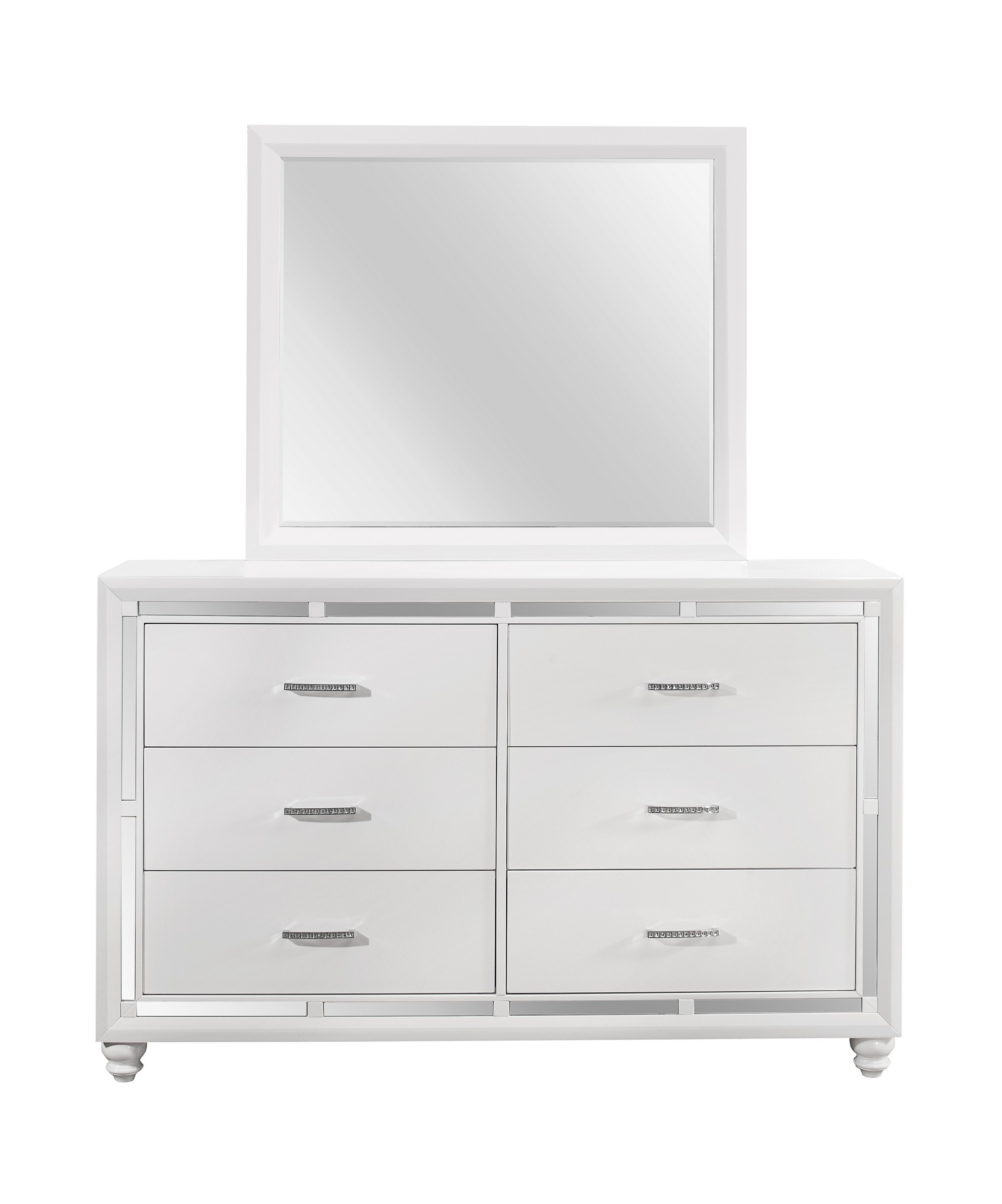 mackenzie dresser global furniture usa dressers comfyco dre mirrored accent table open new window matching living room dining decorative accents round marble coffee target mid