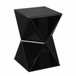 mackenzie end table reviews mirrored accent furniture chests and cabinets drum shaped bedside tables ese porcelain lamps couch arm green cabinet kettler garden west elm bookshelf 150x150