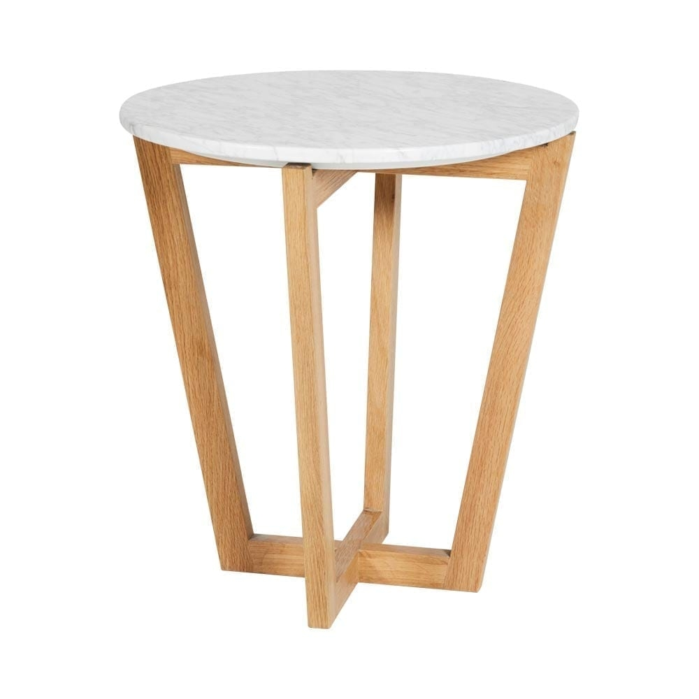 macon rustic round accent table with side modern designer italian marble oak wooden base small plastic end tables drawers counter height dining set leaf threshold faux leather