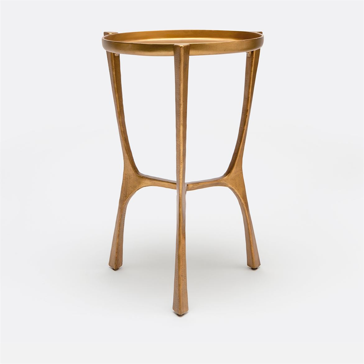made goods furaddisostabr accent table with removable tray espresso colored end tables umbrella battery reading lamp tile floor threshold pier imports coffee cordless lamps
