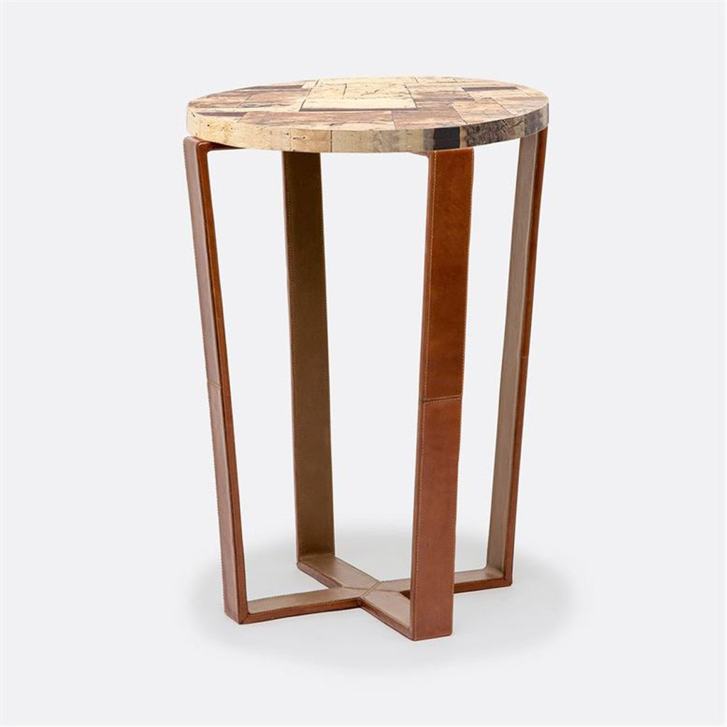 made goods jonas wood accent table tables benjamin rugs outdoor inch next bunnings catalogue furniture nautical coffee ott top corner foyer chest mosaic garden side target metal