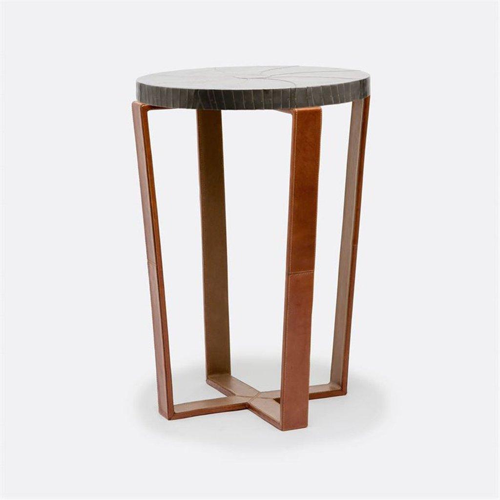 made goods jonas zinc metal accent table tables benjamin inch next plastic garden and chairs target threshold mirror mirage mirrored casual dining foyer wood floor trim best desk