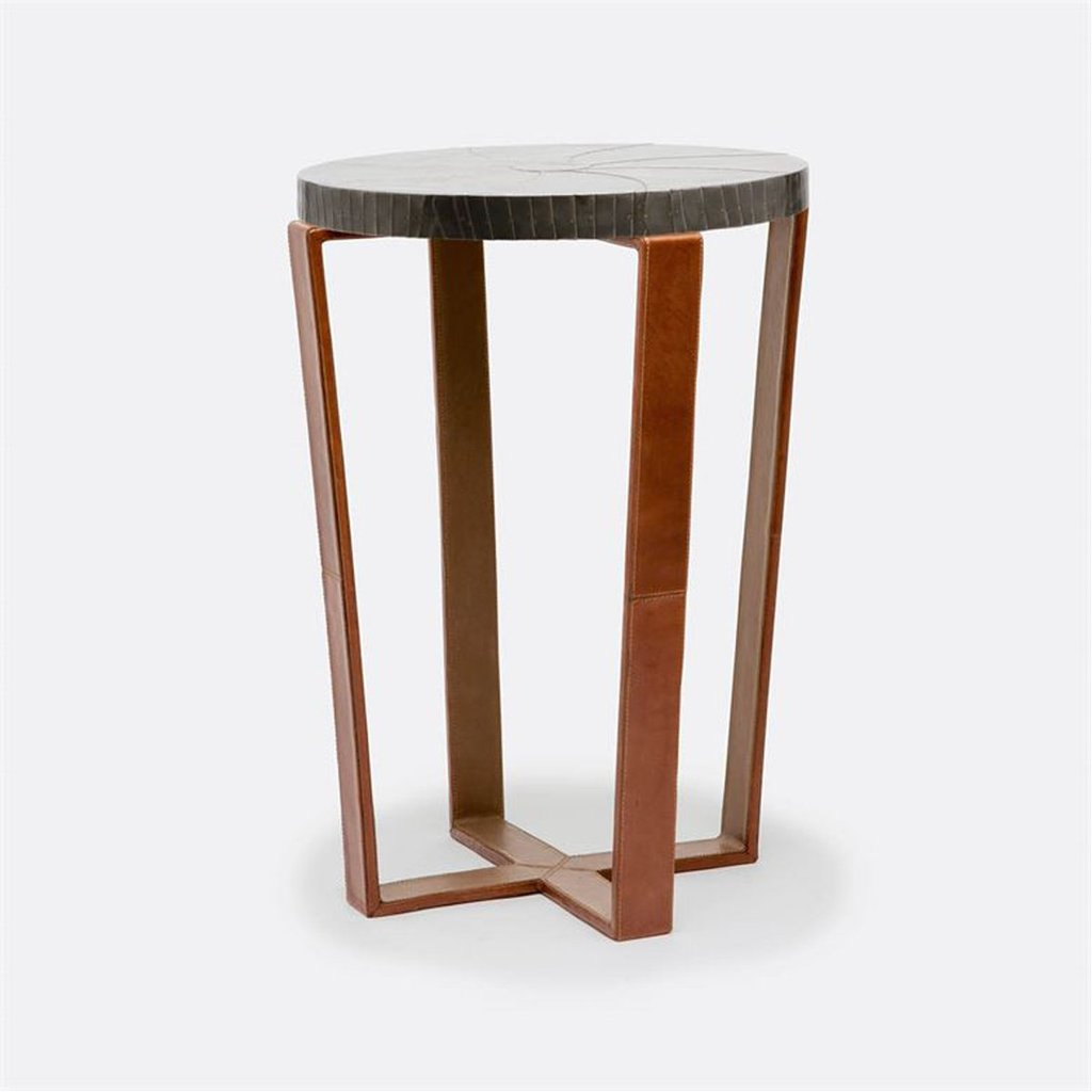 made goods jonas zinc metal accent table tables benjamin inch next weekend furniture sofa decor small bedside pottery barn floor lamp replacement parts round side cloth tablecloth