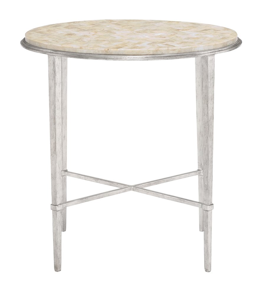 madeline round chairside table clementine living kade accent patio lounge furniture sofa legs drum laminate floor beading ikea wall cabinets bedroom wood top side dorm accessories