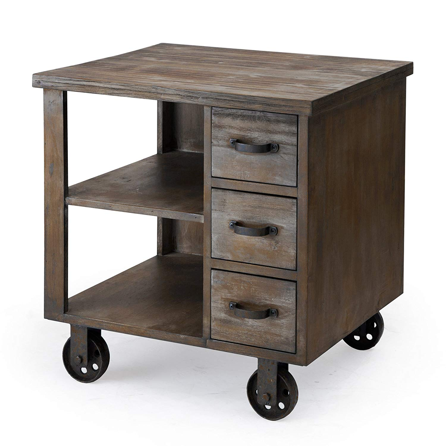 madison park cirque accent end table non moveable with wheels kitchen dining all marble farmhouse legs interior home decoration clear acrylic trunk coffee round oak entry