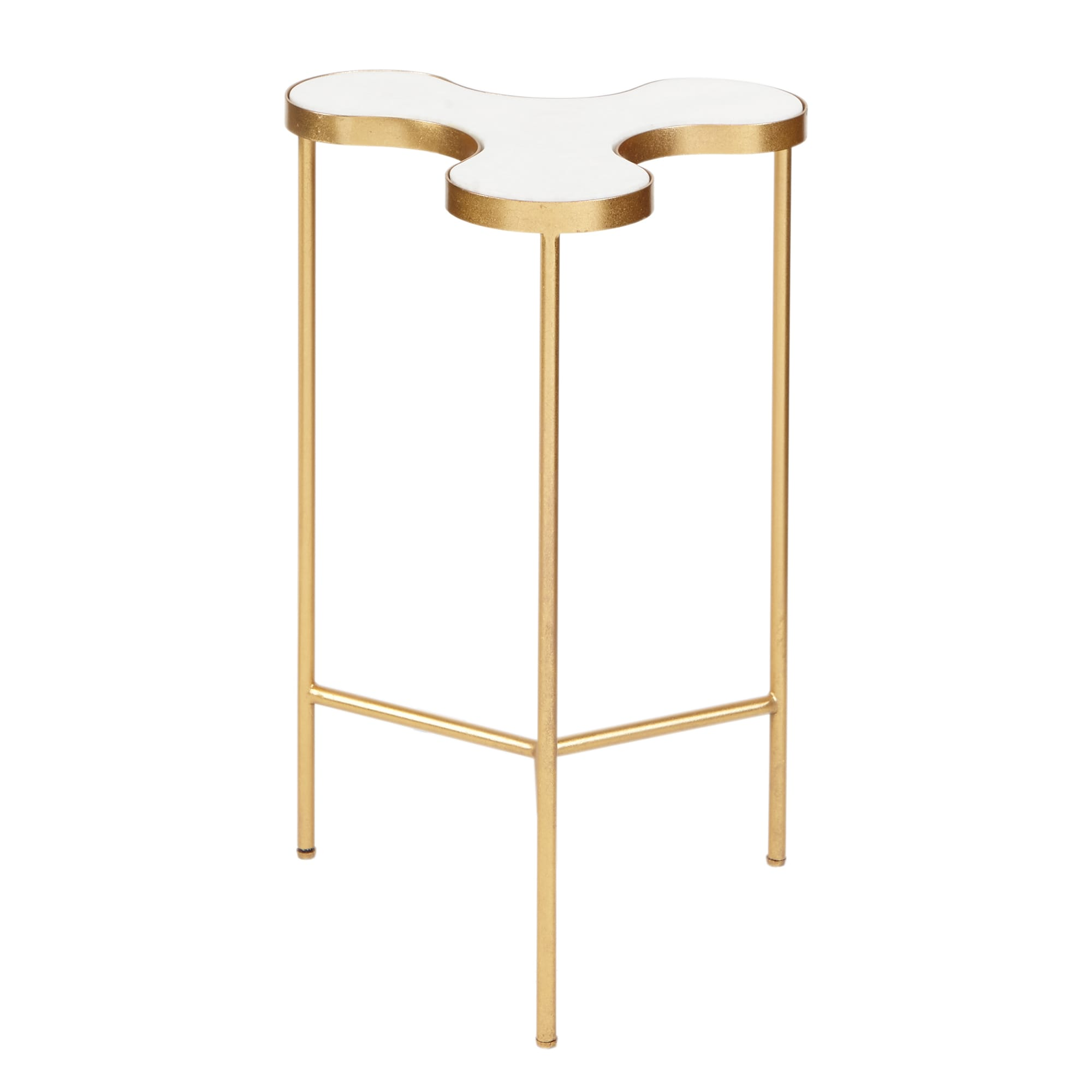 madison park interlaken gold accent end table set free shipping today outdoor shoe storage kids writing desk small smoked glass coffee cement dining chrome side low garden and