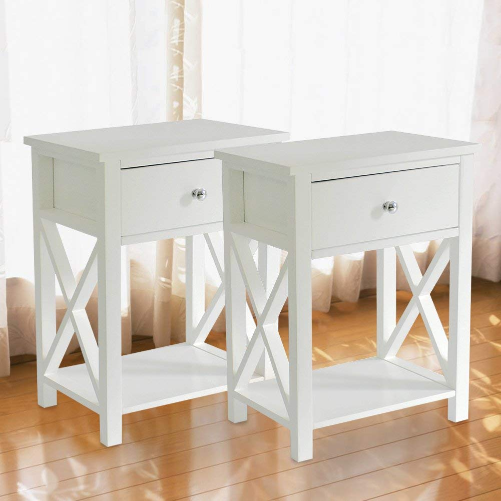 magic union wooden design side end table night stand ykel eugene accent storage shelf with bin drawer sets kitchen dining round glass coffee outdoor resin slim unit ikea