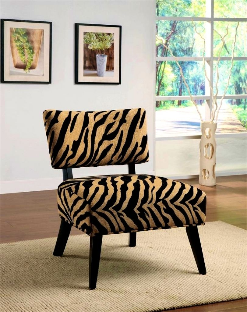magnificent animal print dining chairs for your home decorating accent furniture white chest round metal garden table wesley allen beds long and narrow console kitchen room oval