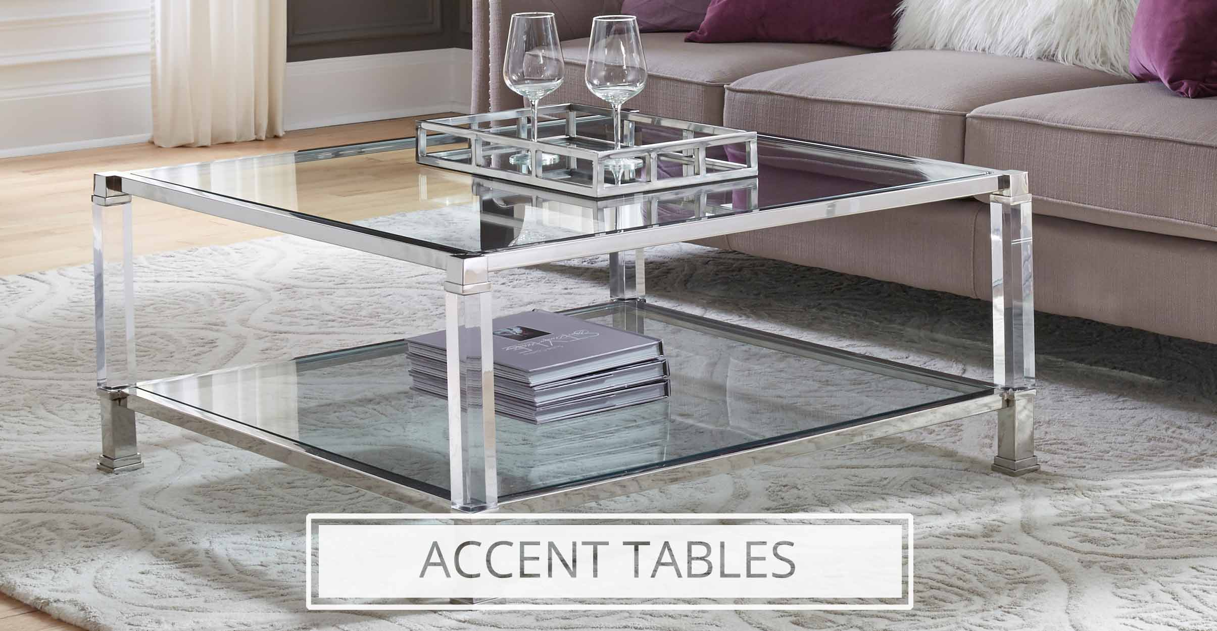 magnificent corner accent tables shelves decor ott table shades farmh mini for small round threshold plus centerpieces outdoor ideas and contemporary lamps tiffany living lighting