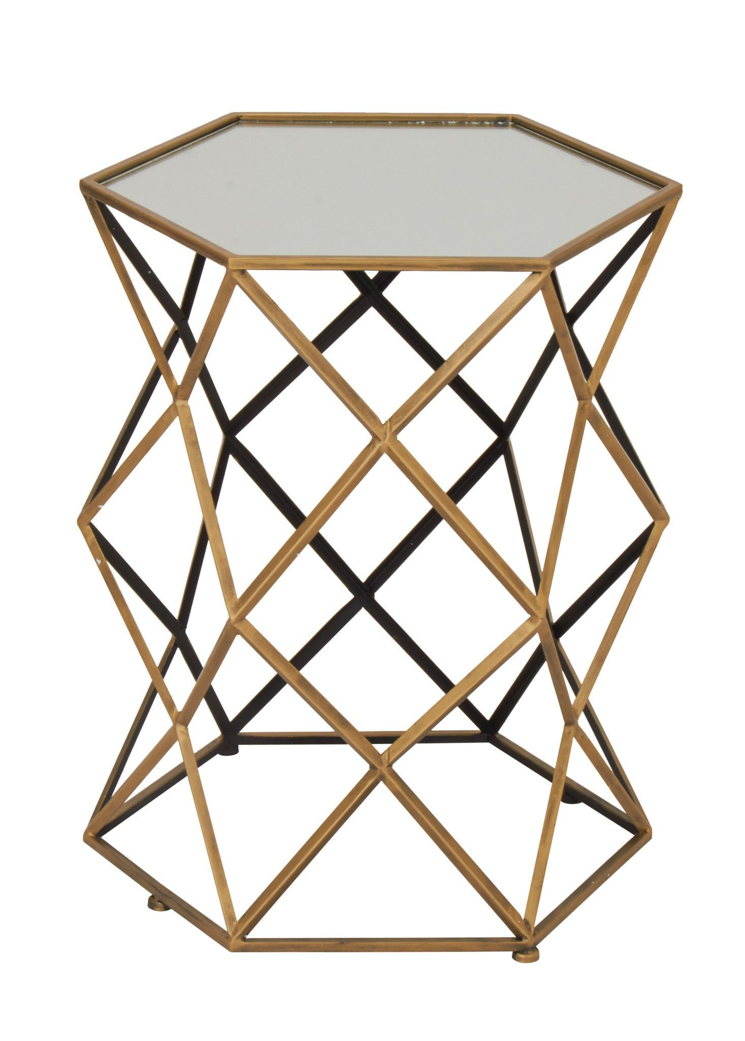 magnificent metal mirror accent table future tables with matching mirrors small square half moon entry nautical track lighting pedestal dining room patio legs looking for coffee