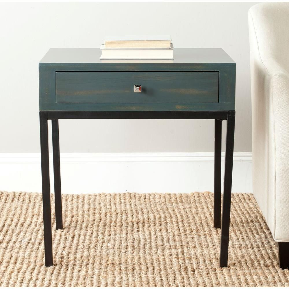 magnificent teal colored accent tables modern gold target ott storage threshold round antique decorative white outdoor glass bench table kijiji tall room for furniture cabinet and