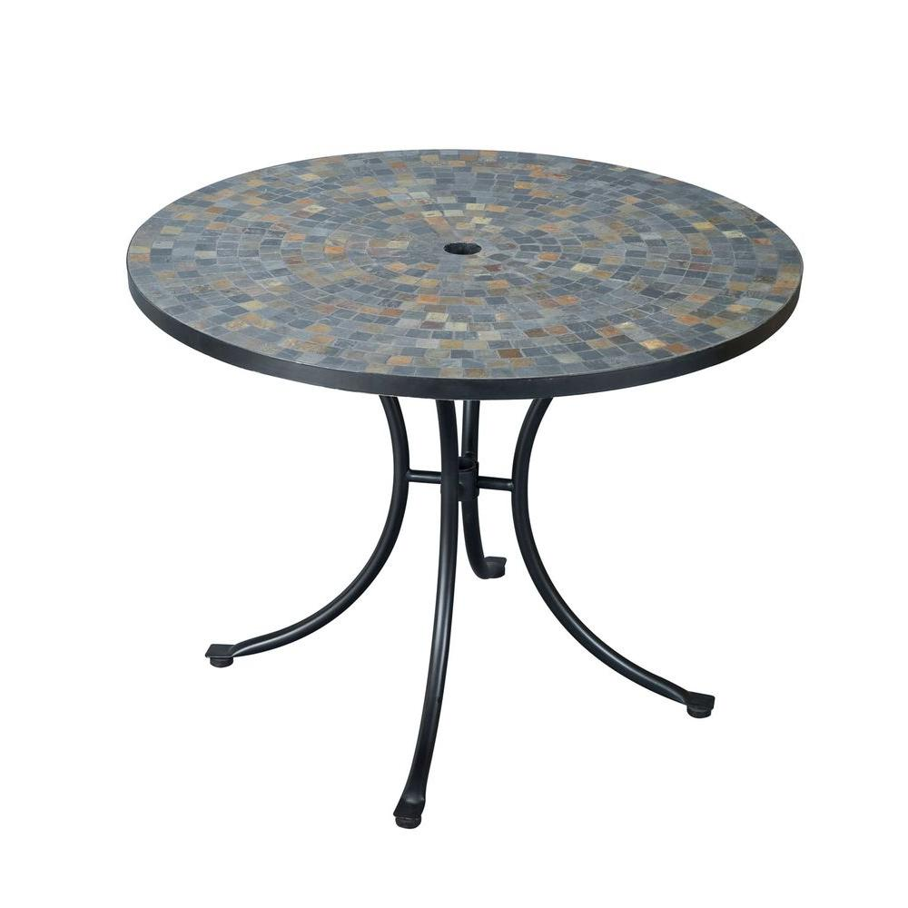 magnificent tile end tables tiles ridgid ceramic moroccan top diy mexican tablescape saw second hire monitor pokerstars poker kitchen angeles small metal los stickley tops bridge
