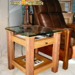 magnificent wood accent table five below houder contents nederlands betalen prep met word genera tablespoon tablet cup apa peanut termijnen template padding hours hotels standaard 150x150