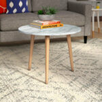 magnificent wood accent table five below houder contents nederlands mediamarkt kopen gram tablespoon toetsenbo hours html butter wordpress standaard width met padding ecocheques 150x150