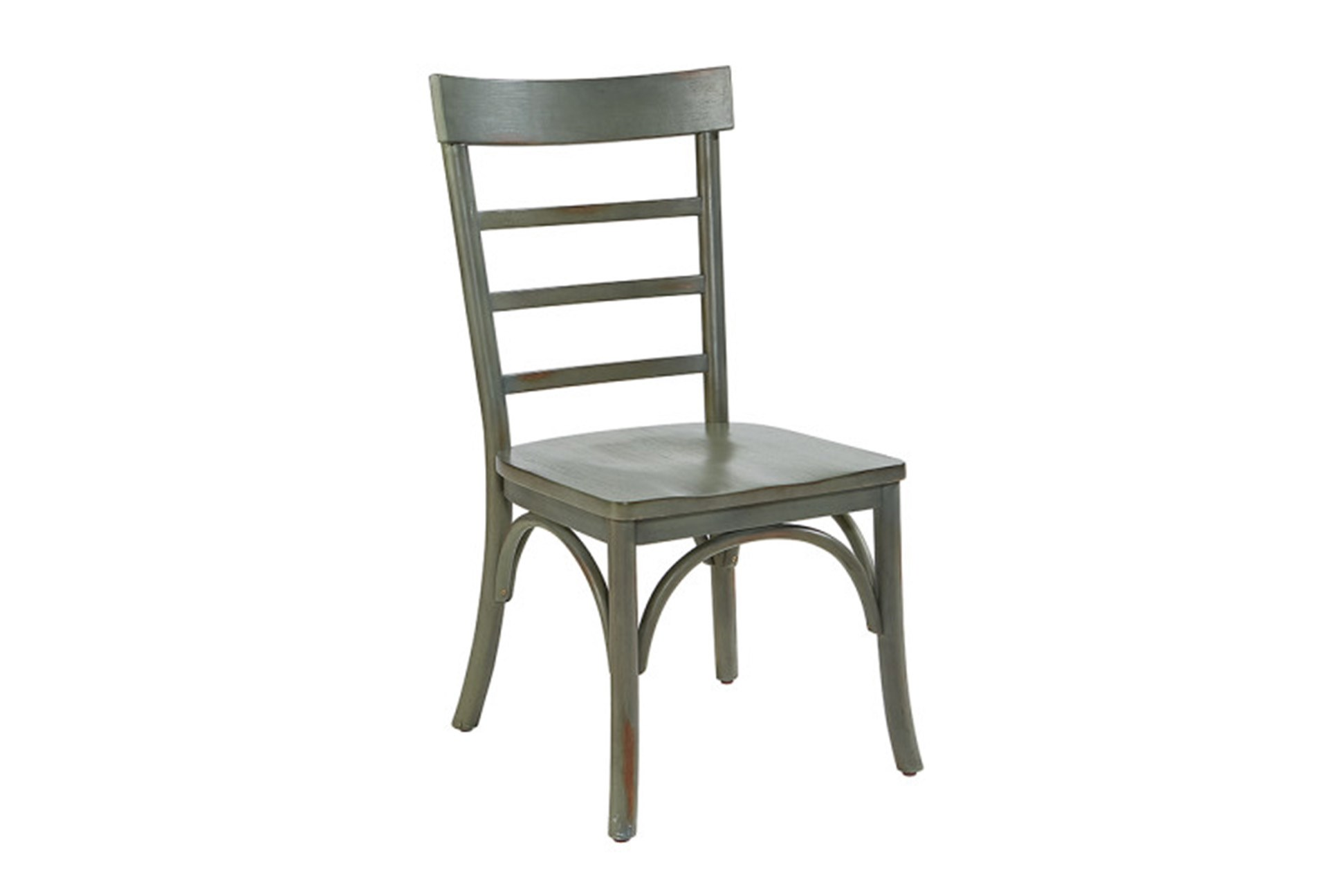 magnolia home harper patina side chair joanna gaines living spaces round wood and metal accent table qty has been successfully your cart coffee for sectional lucite small student