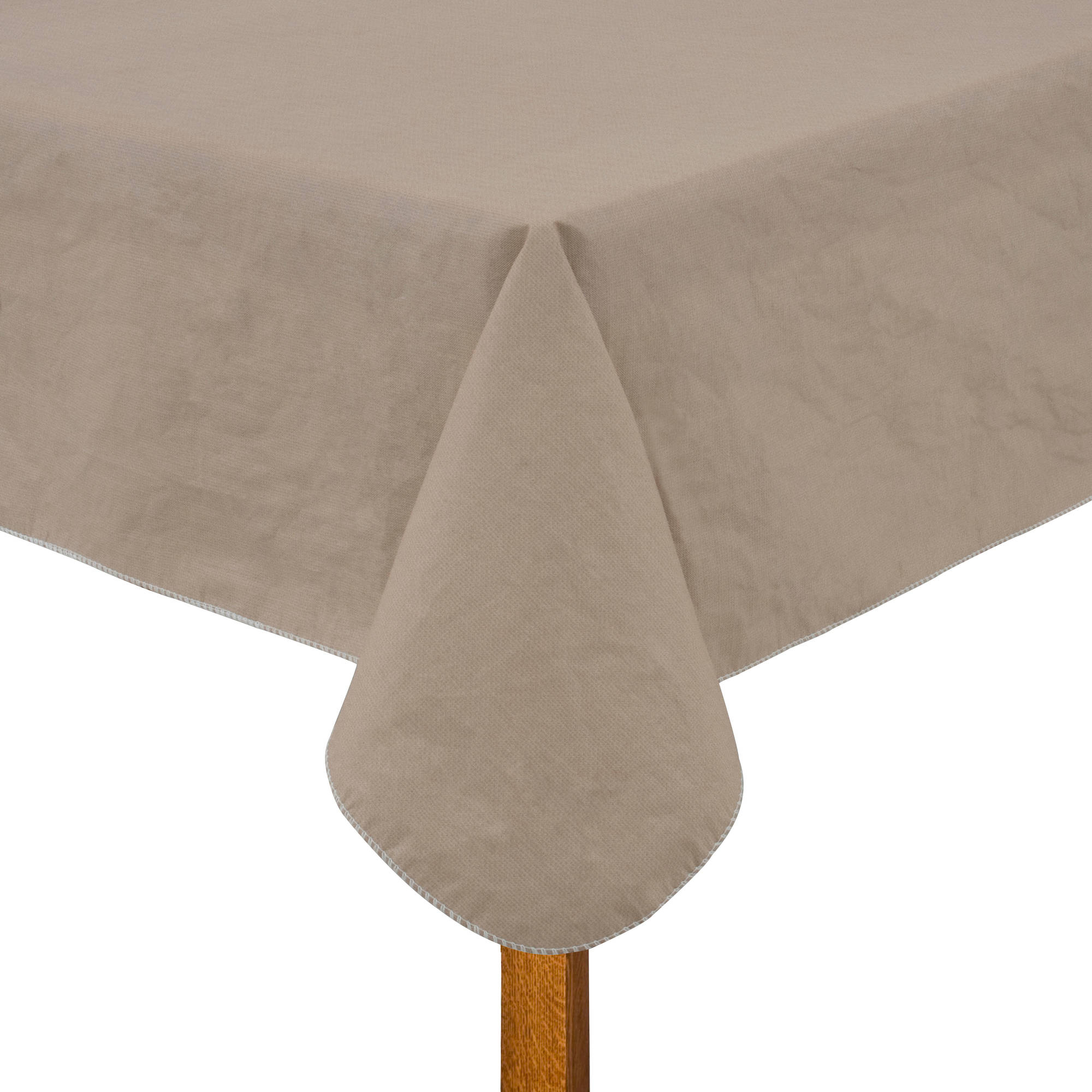 mainstays tablecloth brown round accent table floating nightstand hairpin leg end monarch cappuccino marble bronze metal driftwood floor lamp pottery barn gold coffee tray small