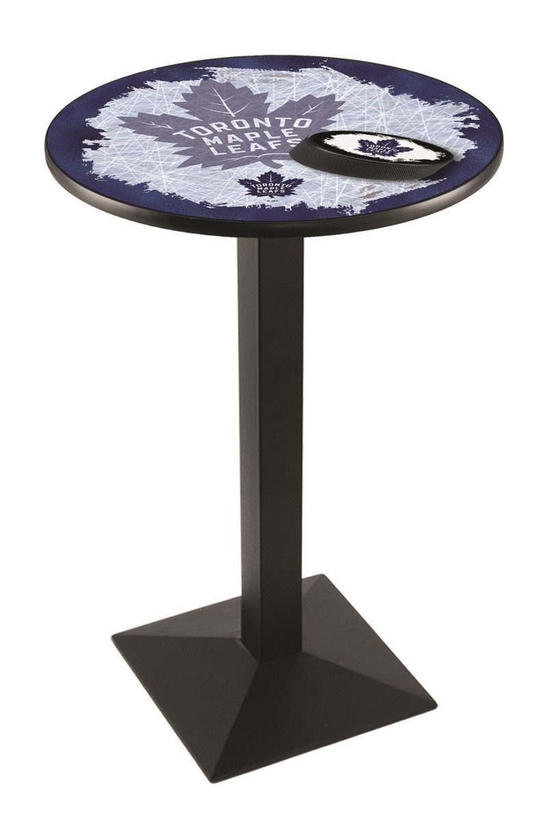 maitland smith accent table listings tables toronto maple leafs pub uttermost mirrors outdoor furniture cushions long farm metal round and chairs living room edmonton seafoam