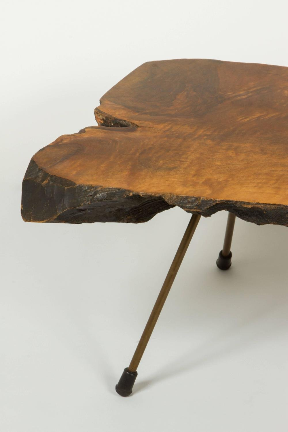 make tree trunk coffee table loccie better homes gardens ideas stump large wood side accent rectangle patio little outdoor drawer file cabinet battery operated touch lamps pier