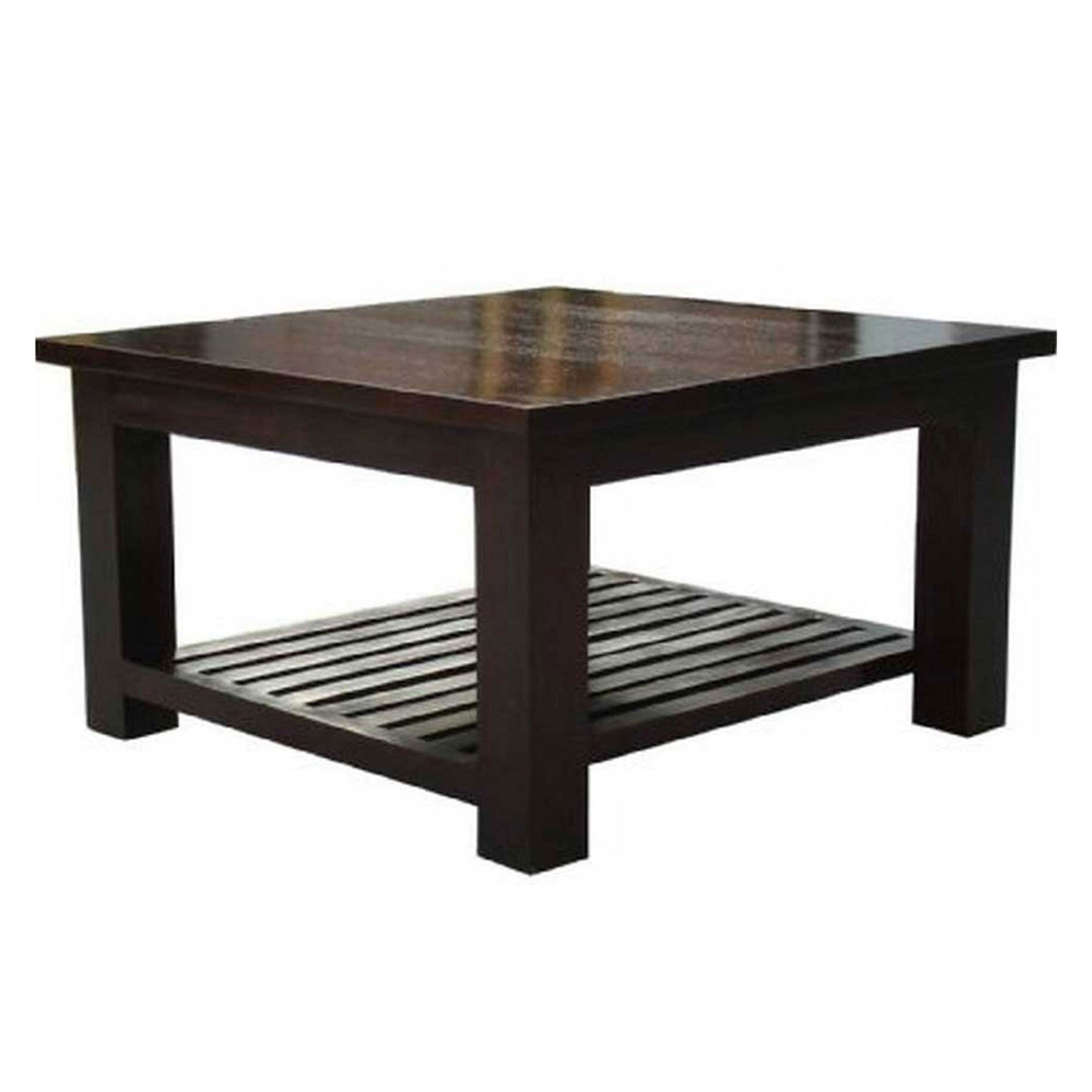 mangat solid dark wood furniture unit table bookcase accent dining with stools behind couch garage long wooden glass top grey occasional chair outdoor chairs bunnings home