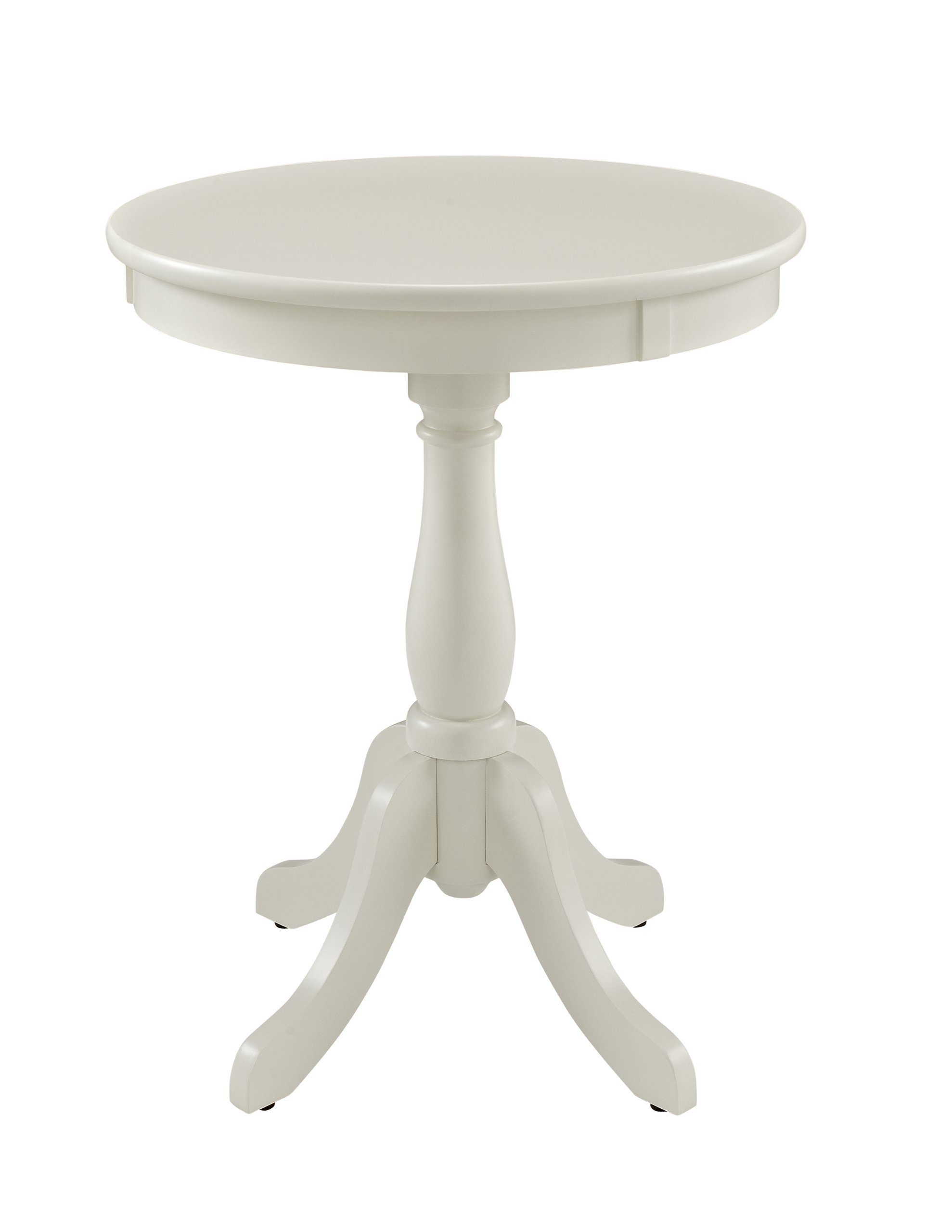 mango pedestal distressed tables faux surprising accent table small threshold red woodworking white plans reclaimed target metal wood round and full size cherry console sofa legs