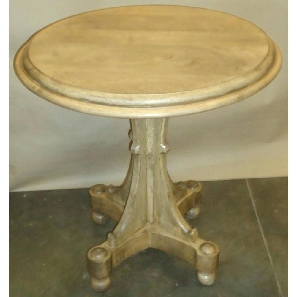 mango wood accent table hand carved manor small side with shelves dining room and chair sets slim wine rack holder wire end antique looking tables silver area rug trestle tall