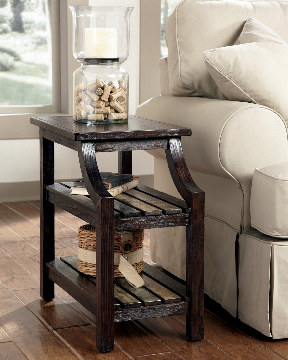 mango wood accent table the terrific awesome berwyn end adorable rustic coffee look exquisite interior living room decoration establish unique brown tables near clean white big