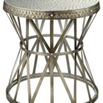 mango wood accent table the terrific awesome berwyn end new round tables design ideas best bywidth metal and rustic brown threshold coast cabin style furniture driftwood dining 150x150