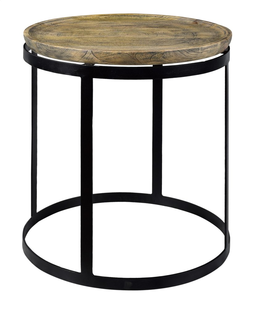 mango wood end table isocvd freyabrgthlh bengal manor twist accent square and metal round narrow nesting tables cabinets chests high dining room sets wicker slim sofa hallway