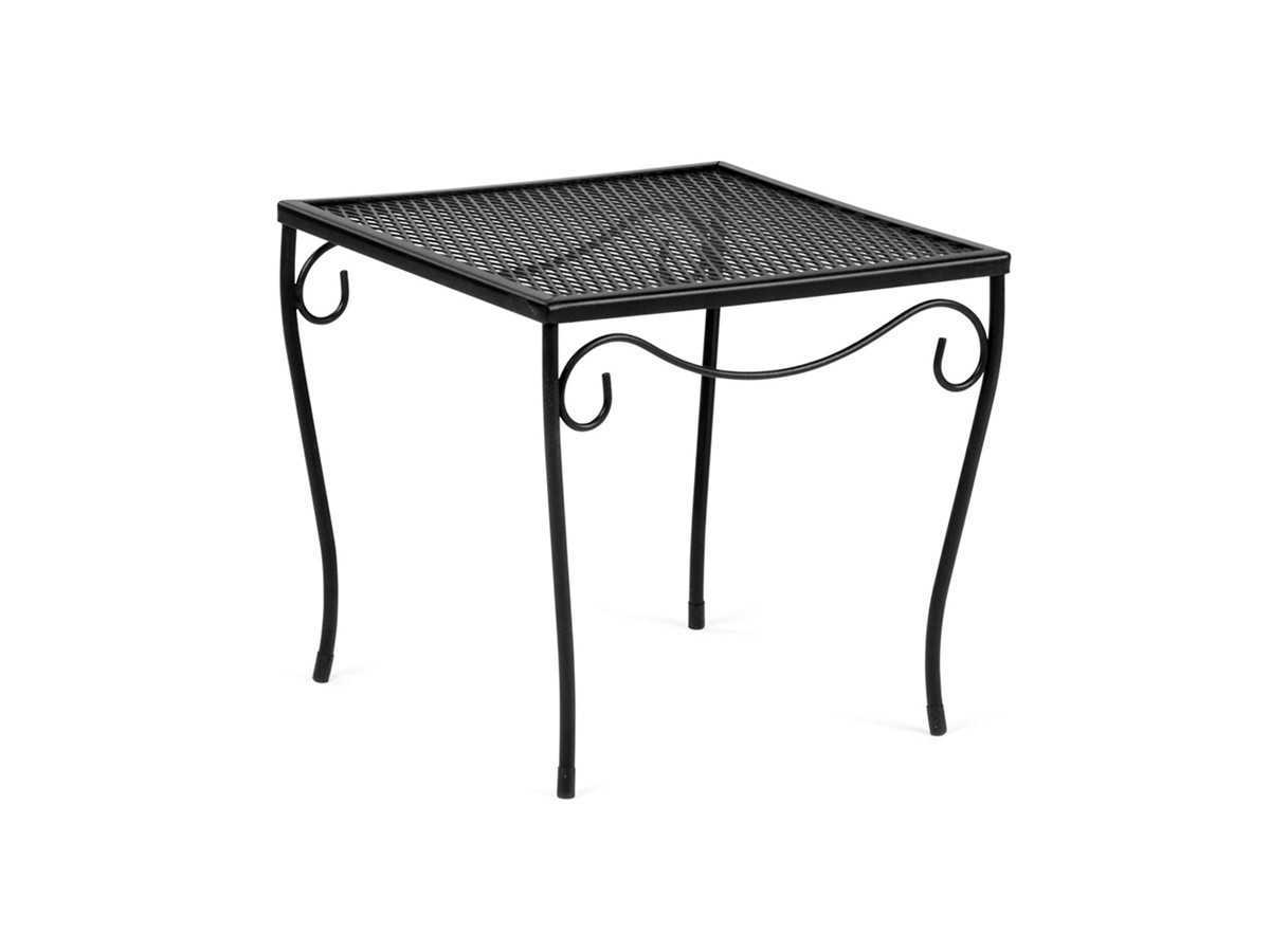 mango wood end table the fantastic best black metal artistic decor small patio furniture outdoorpatio chairs diverting seb cnxconsortiumorg outdoor spring haven together with