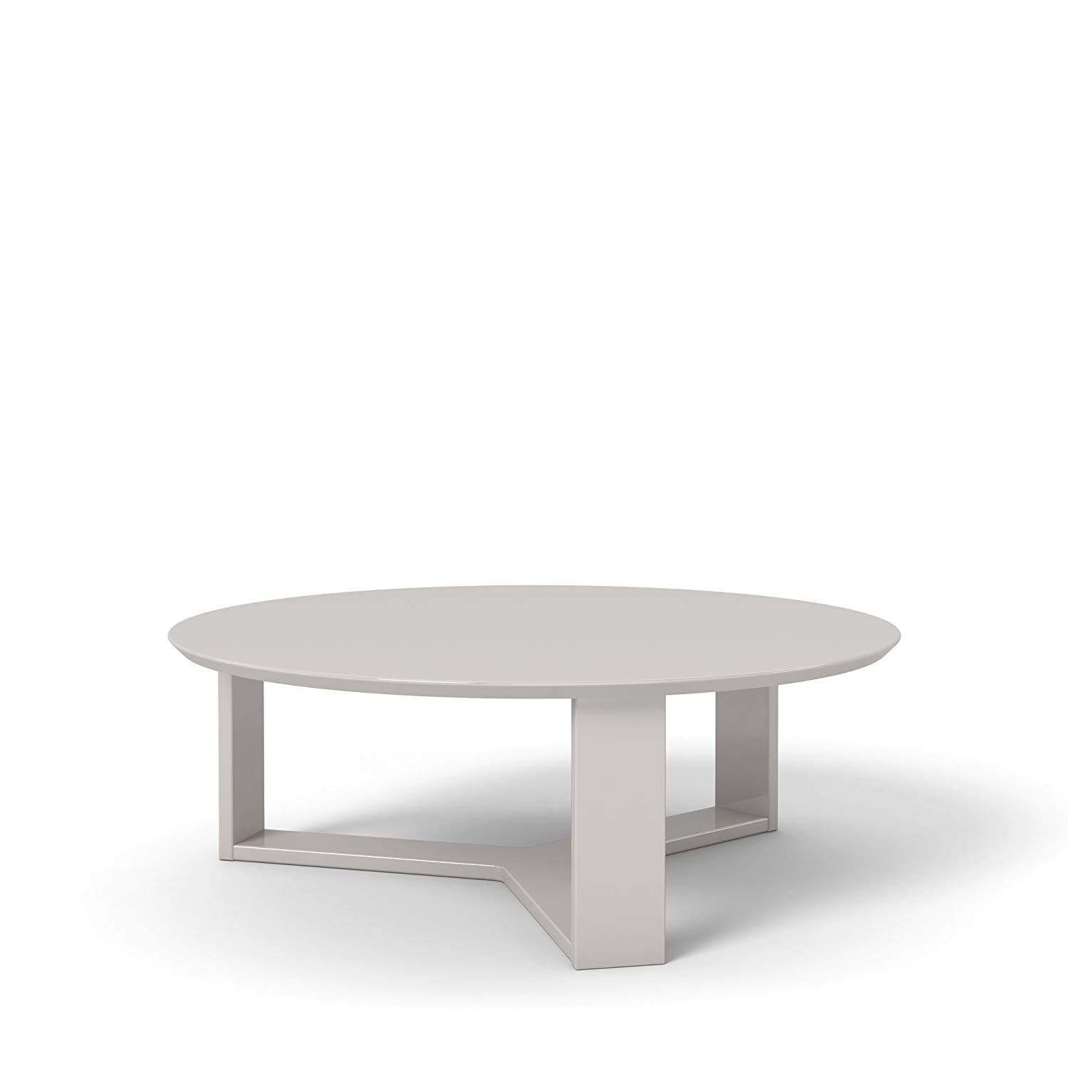manhattan comfort madison coffee table collection room essentials accent instructions round living off white kitchen threshold marble unique lamps half end patio furniture covers