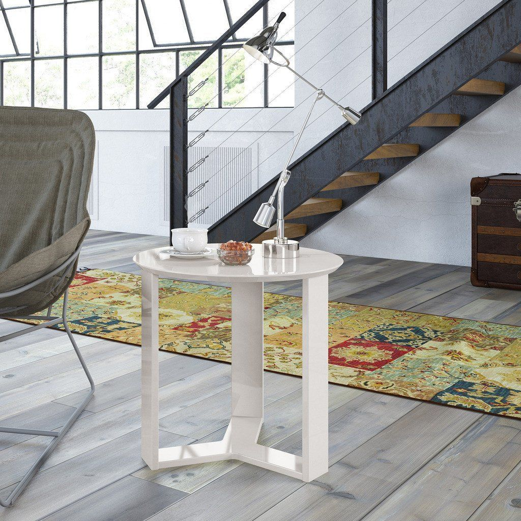 manhattan comfort madison piece accent table living room set coffee sets mhc off white wall decor acrylic entry kitchen centerpiece ideas flannel backed tablecloth furniture