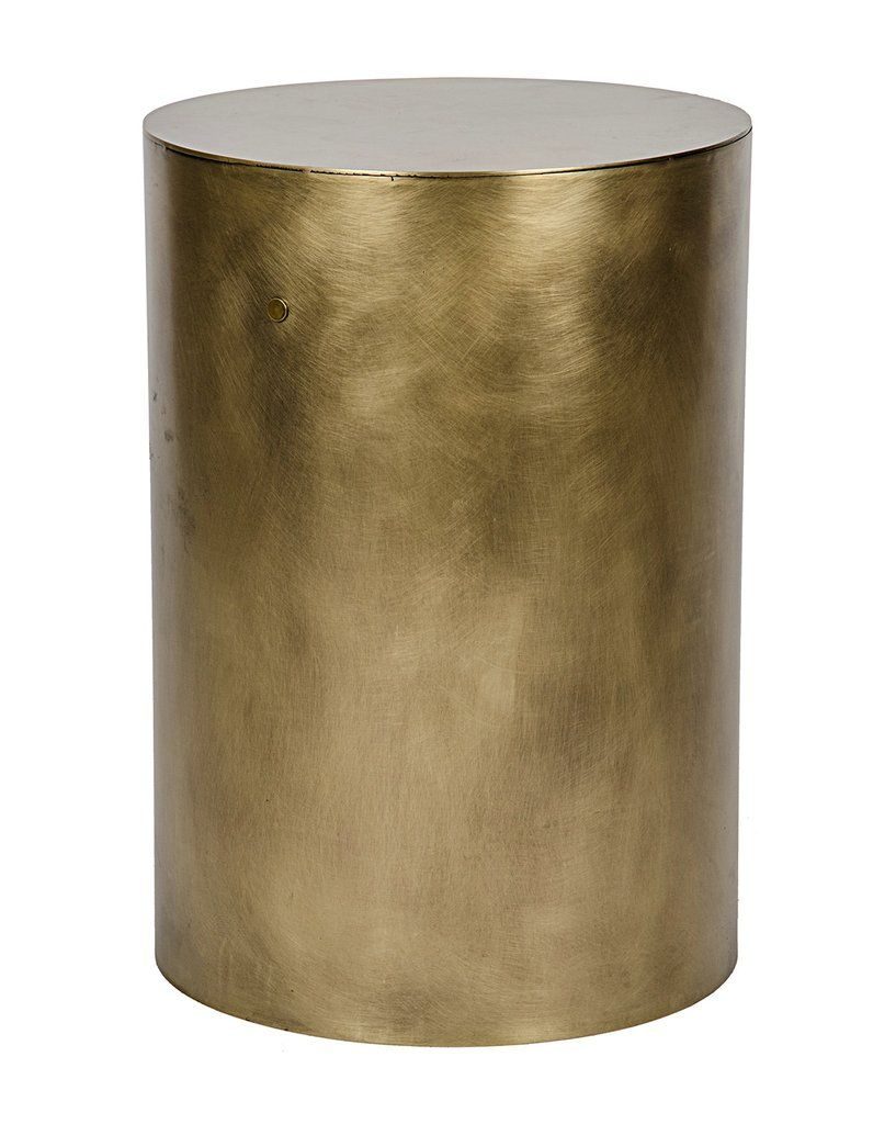 manila cylinder drum accent table target furniture like brass living room dining blanket storage chest quatrefoil end garage door threshold yard piece couch set porch coffee