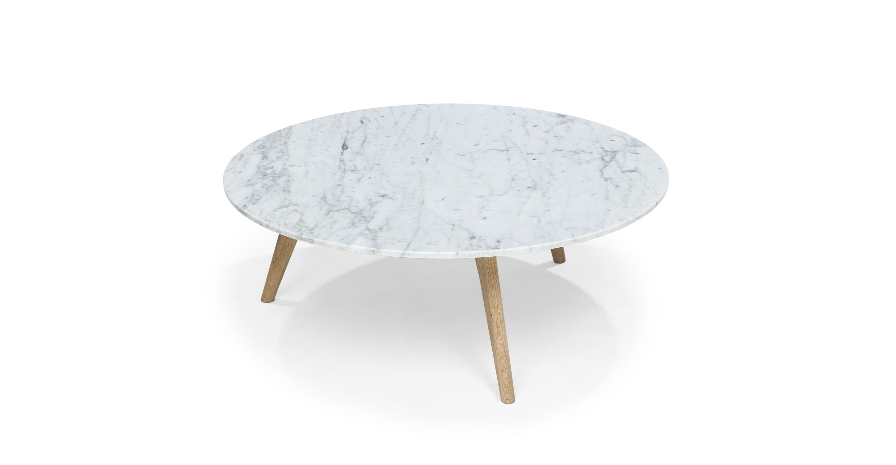 mara oak coffee table article wood anton accent side sofa gold home decor pottery barn dining inexpensive chairs cream bedside lamps and mirror ice container round marble bamboo