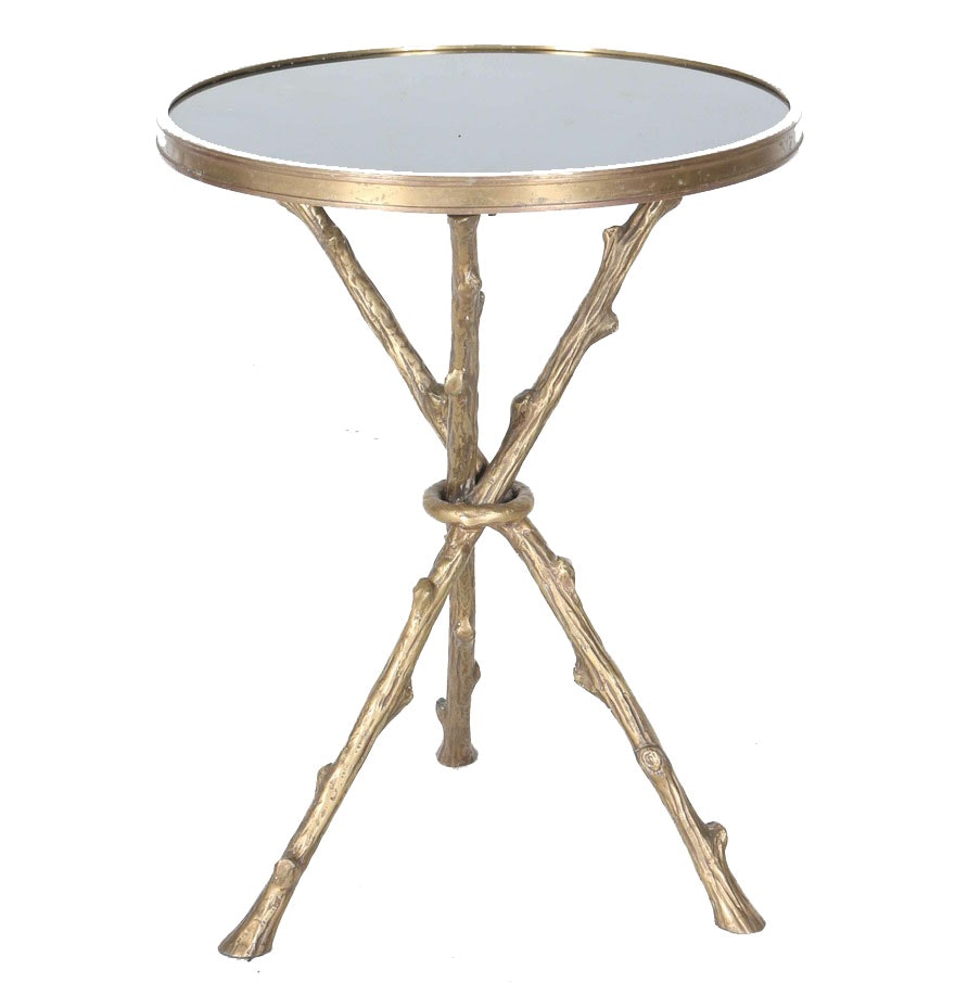 marble and brass accent table ebth yellow target beautiful dining room furniture white top coffee grey round end garden sets clearance small wood chairs glass with drawers piece