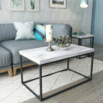 marble print coffee table living room essentials accent cocktail new lucite brass upholstered stacking chair white club office tall glass lamps best outdoor chairs round with 150x150