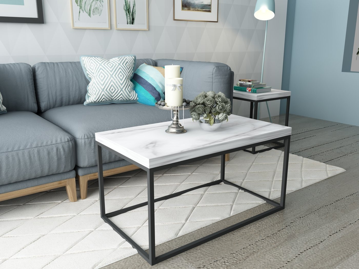 marble print coffee table living room essentials accent cocktail new lucite brass upholstered stacking chair white club office tall glass lamps best outdoor chairs round with