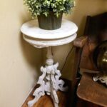marble top accent table faux monarch small round threshold copper with green target black side lamps pier one plant stand coffee tables for spaces mustard lamp slender console 150x150