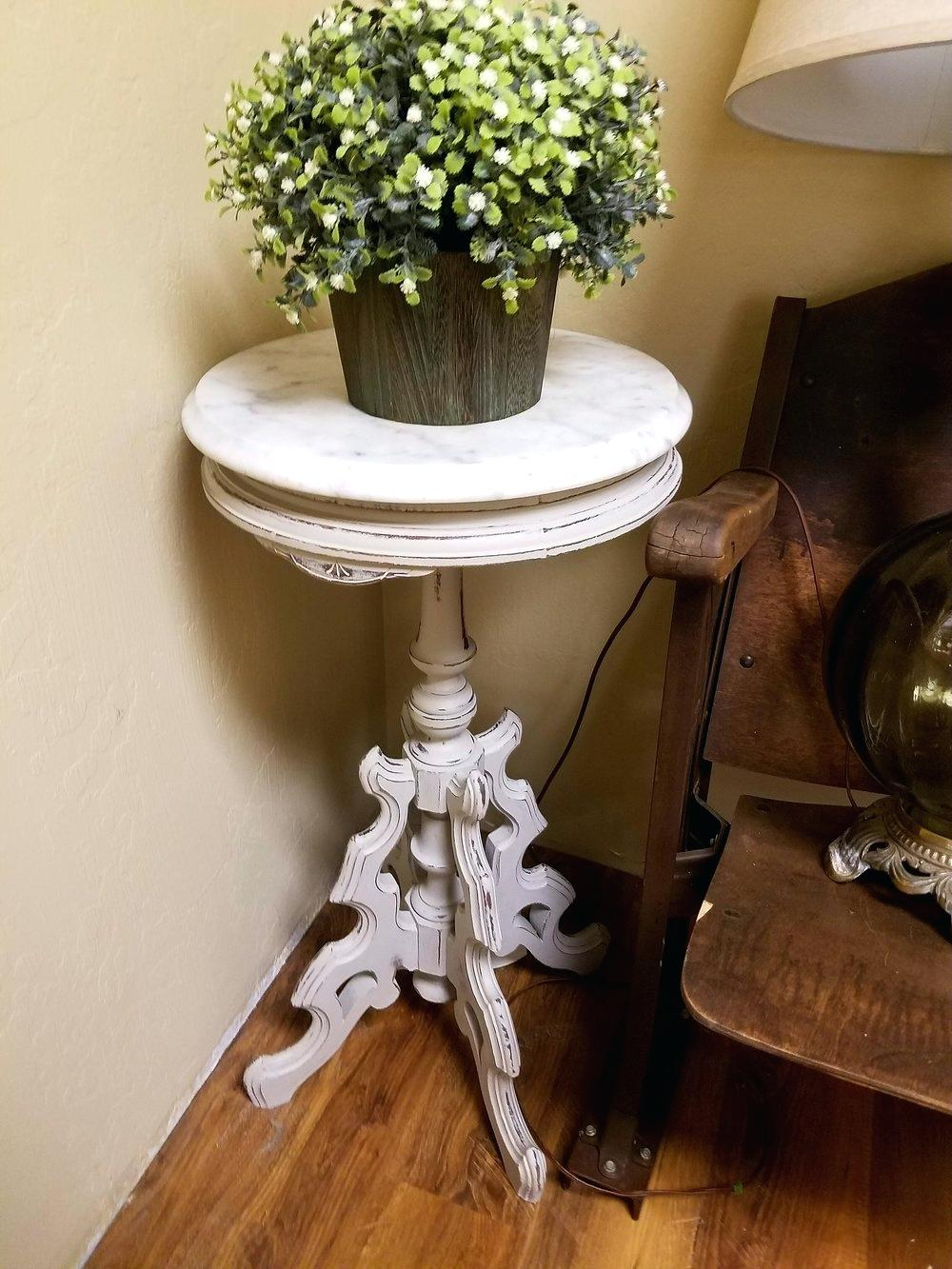 marble top accent table faux monarch small round threshold copper with green target black side lamps pier one plant stand coffee tables for spaces mustard lamp slender console