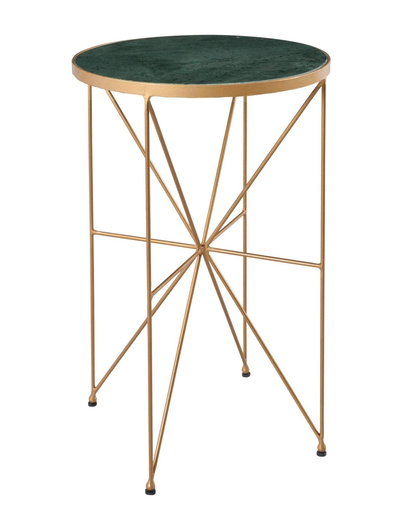 marble top accent table furniture fair metal luxury placemats slide bolt lock wrought iron patio side jcpenney bag west elm off code modern couch small dining gallerie pillows