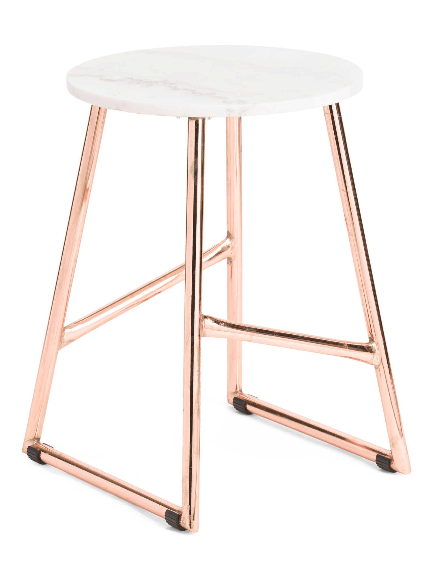 marble top accent table furniture maxx tjx rose gold high resolution heavy duty umbrella stand white round end patio and chairs clearance small wooden bedside chair set brass nest
