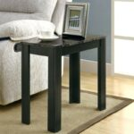 marble top accent table threshold monarch specialties grey black the target turquoise ikea toy storage unit coffee clearance entry way wrought iron dining square cover wood side 150x150